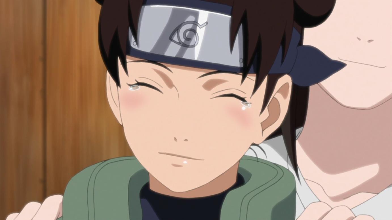 Naruto Shippuden Épisode 427-5