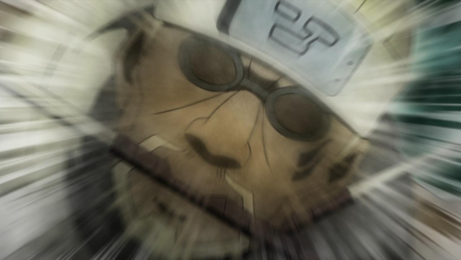 Naruto Shippuden Épisode 429-3