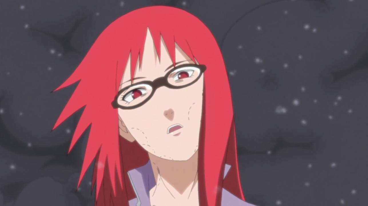 Naruto Shippuden Épisode 431-3