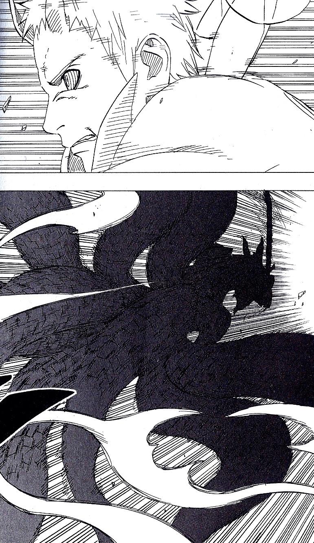 Naruto Tome 68-2