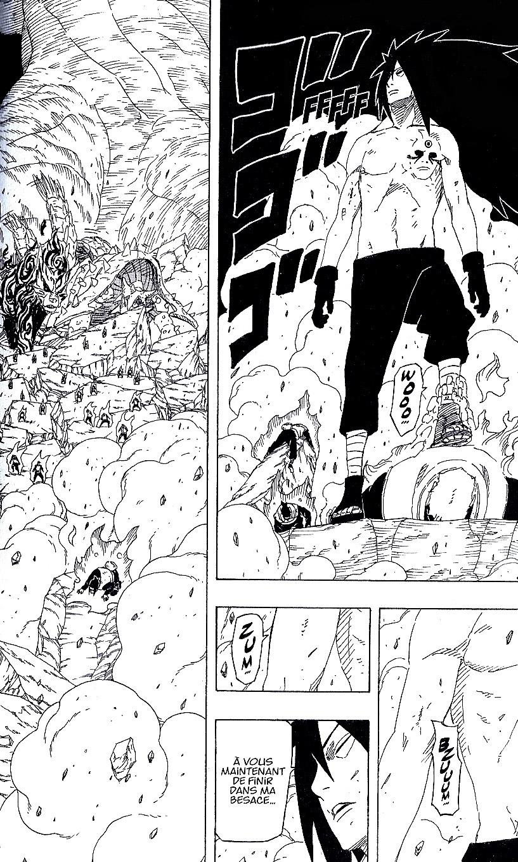 Naruto Tome 68-5