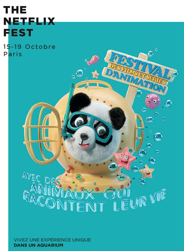 Netflix-Fest-2