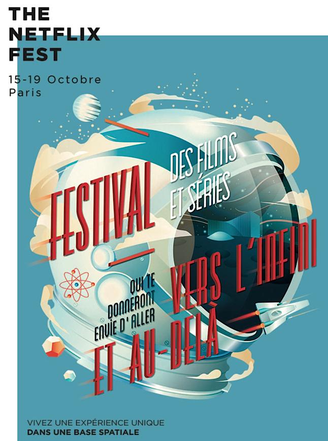 Netflix-Fest-5