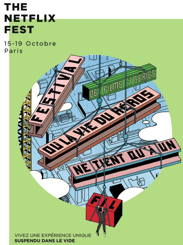 Netflix-Fest-6