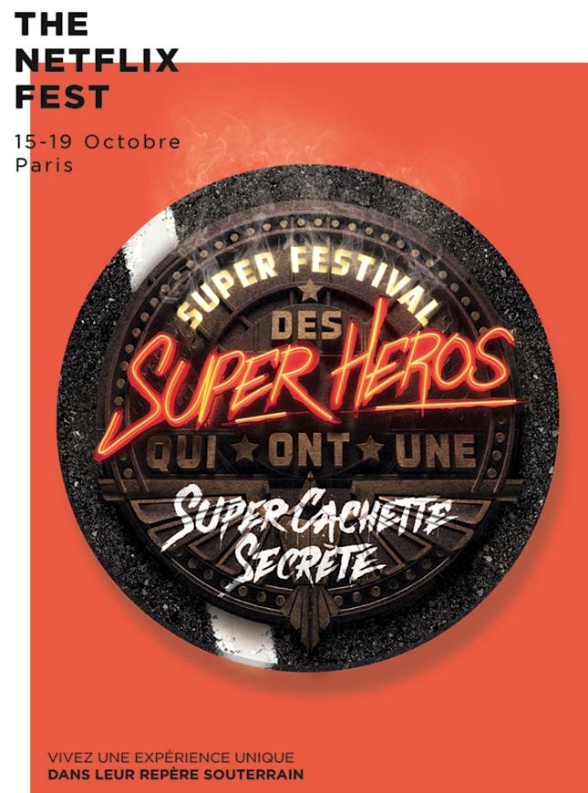 Netflix-Fest-8