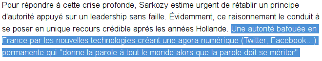 Nicolas-Sarkozy-Islam-Moyen-Age-Renaissance-1