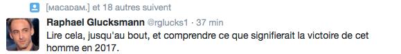 Nicolas-Sarkozy-Islam-Moyen-Age-Renaissance-2