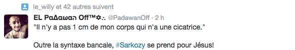 Nicolas-Sarkozy-Islam-Moyen-Age-Renaissance-5