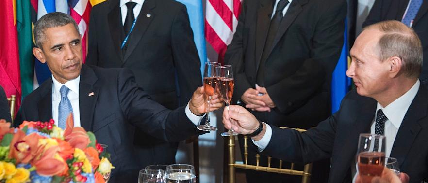 ONU-Syrie-US-Russie-1