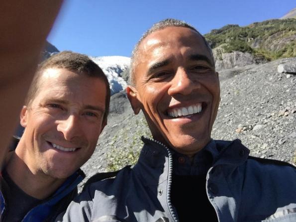 Obama-Bear-Grylls-1