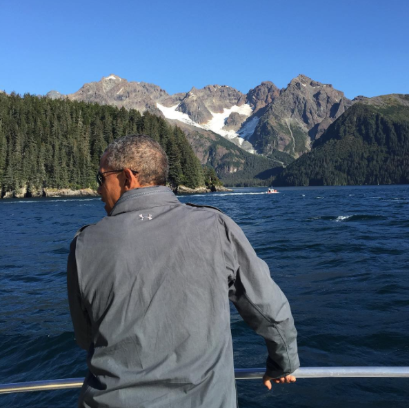 Obama-Bear-Grylls-2