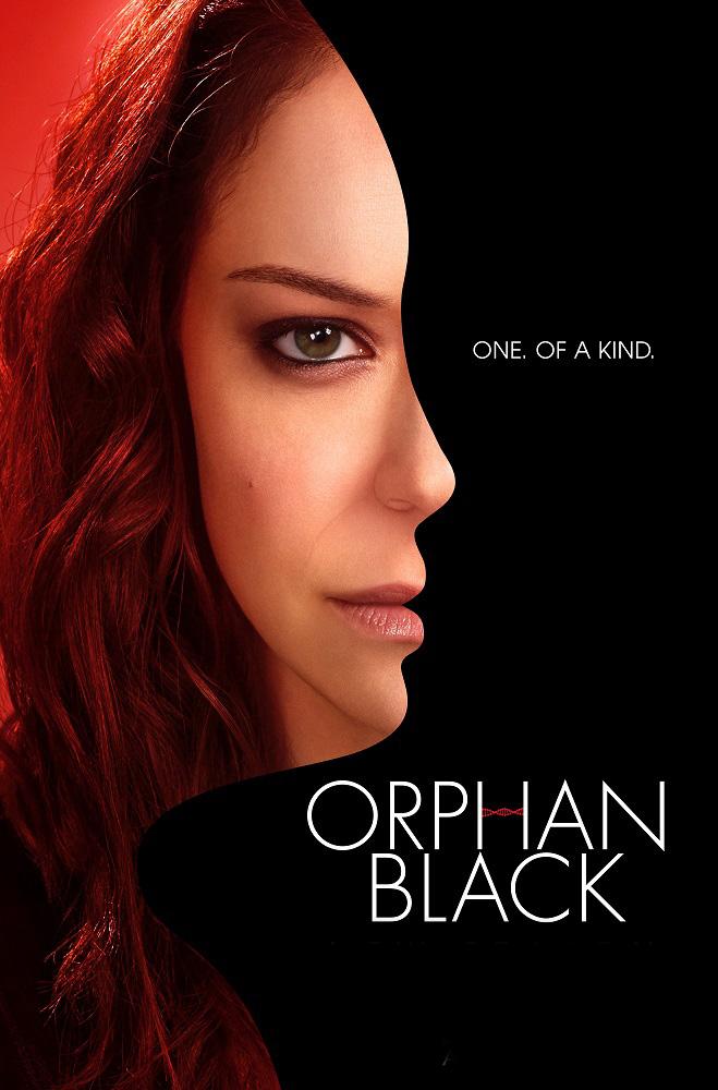 Orphan-Black-Tatiana