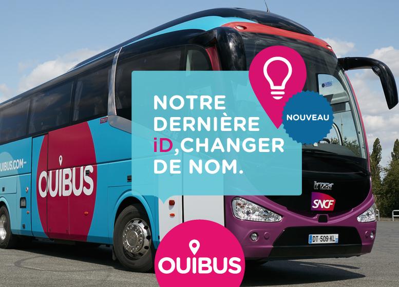 Ouibus-1