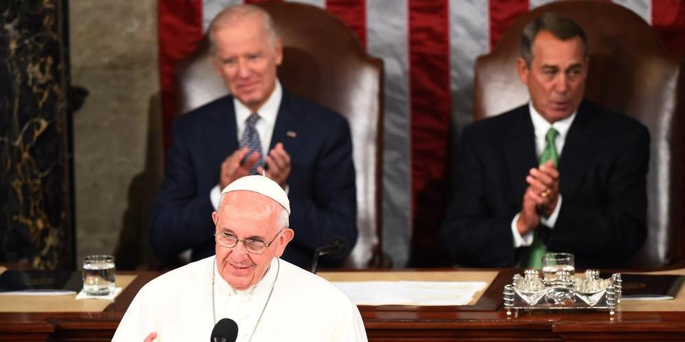Pape-Francois-Congres-US-1