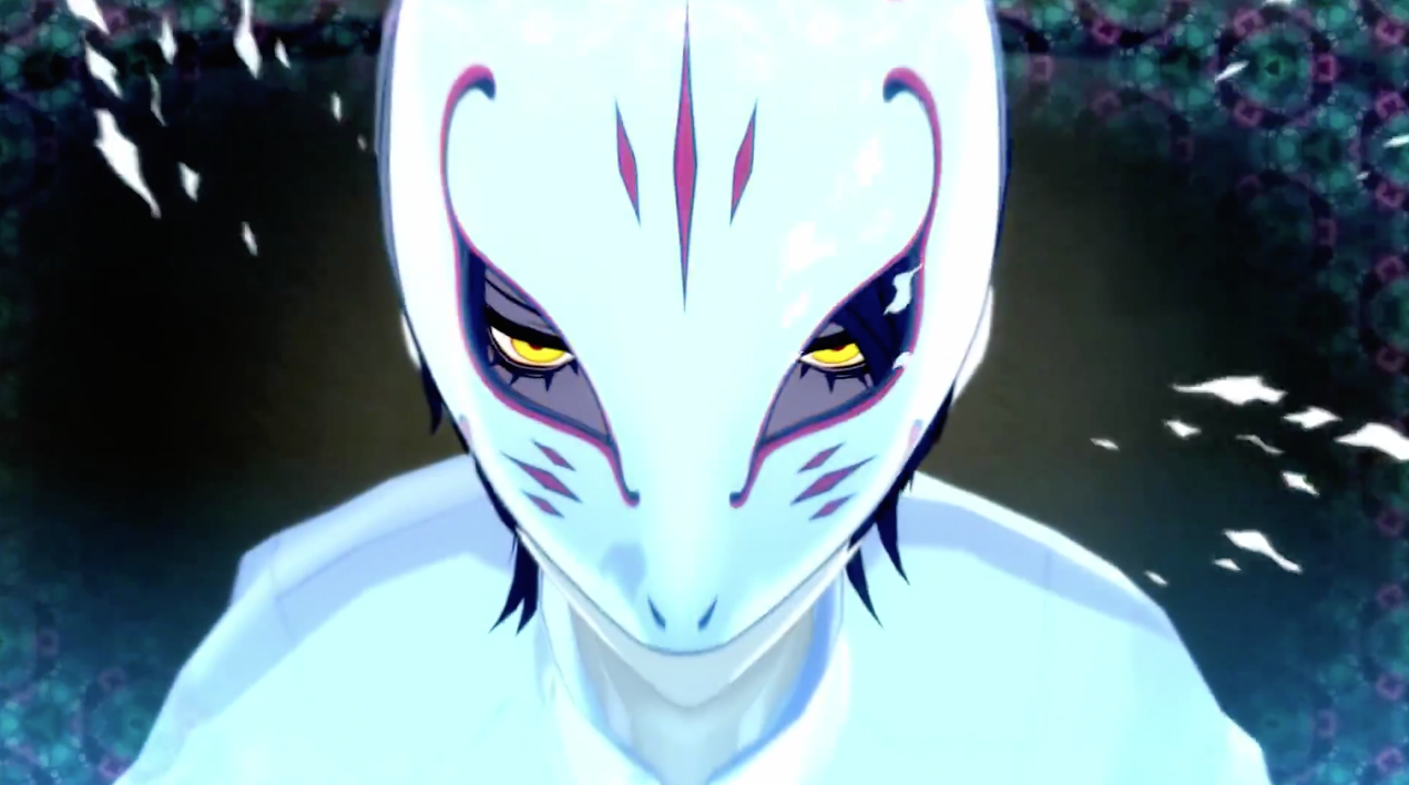 Persona-5-Trailer-4