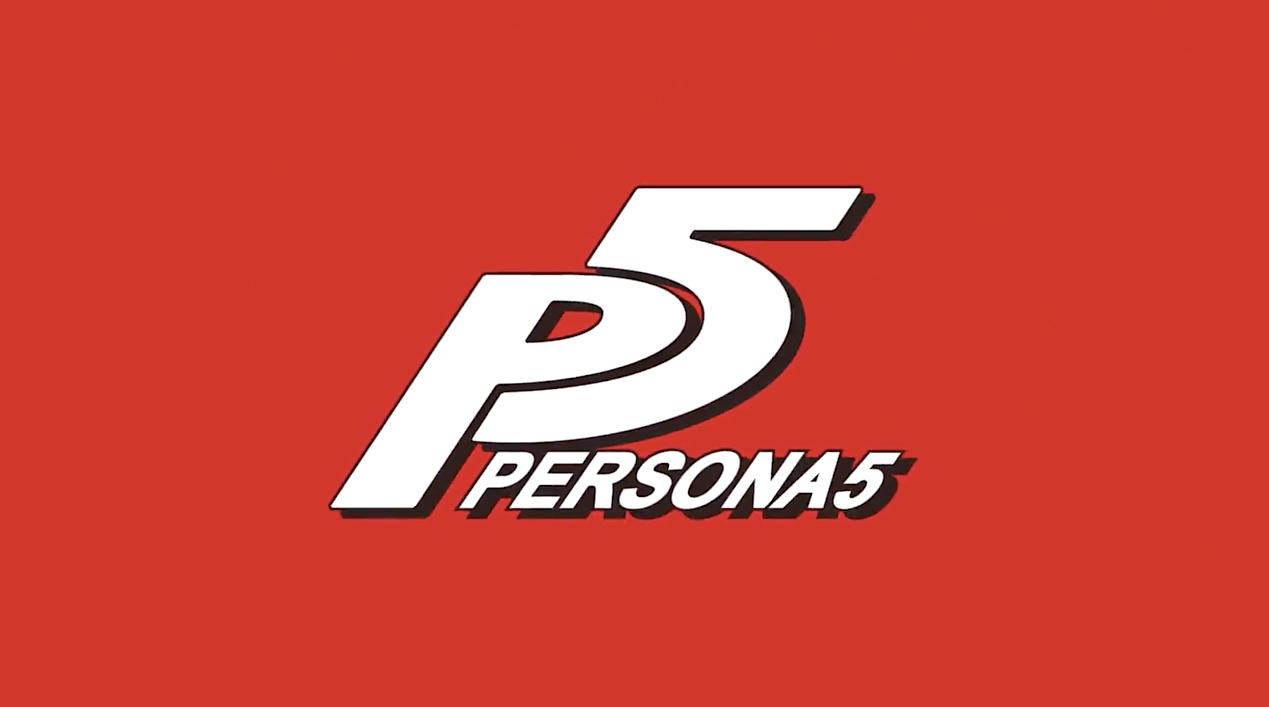 Persona-5-Trailer-6-Bis
