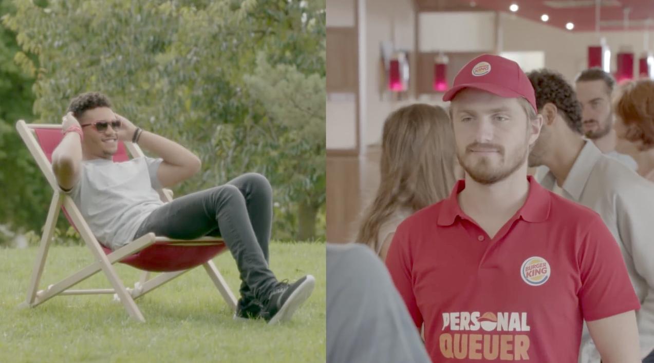 Personal-Queuer-Burger-King-1-Bis