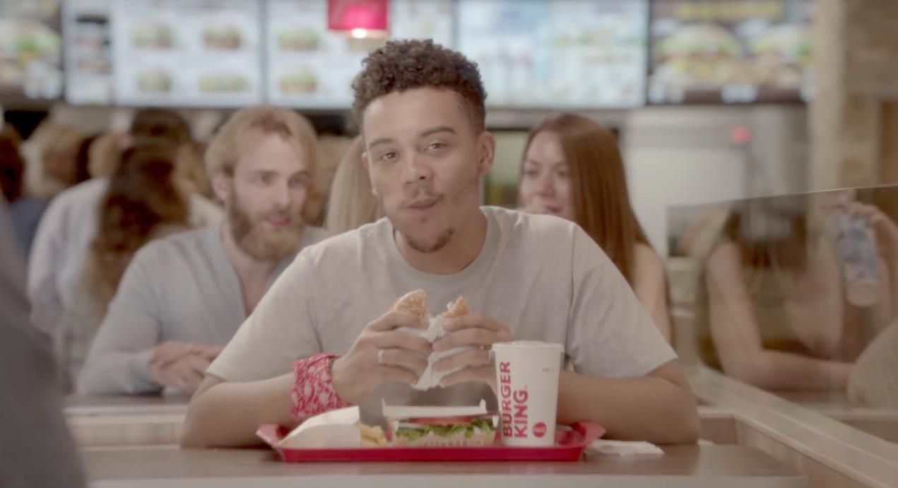 Personal-Queuer-Burger-King-2