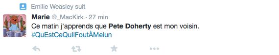 Pete-Doherty-Melun-5