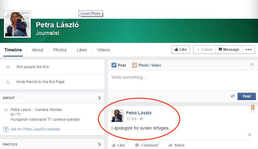 Petra-Laszlo-Excuses-1