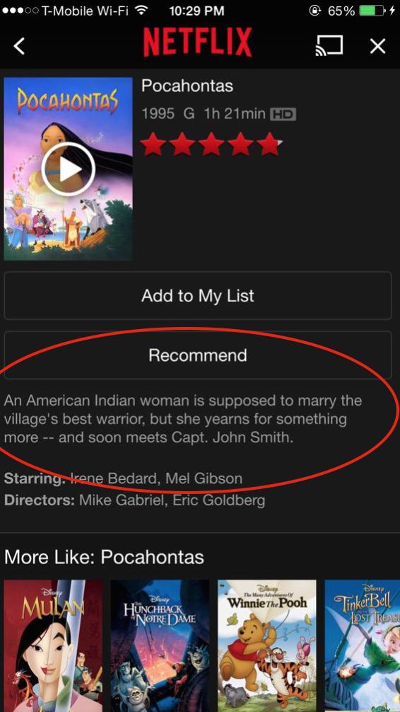 Pocahontas-Netflix-1