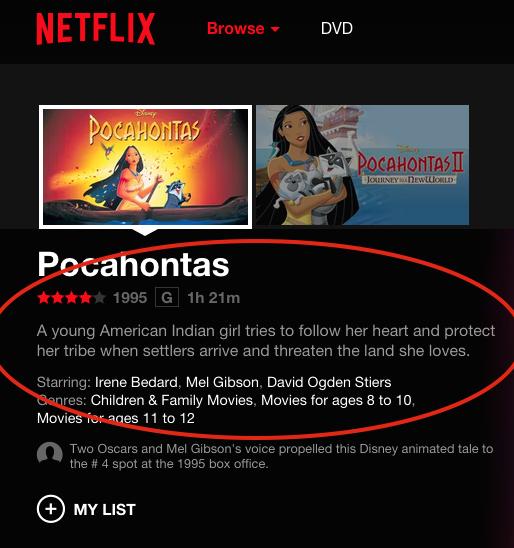 Pocahontas-Netflix-3