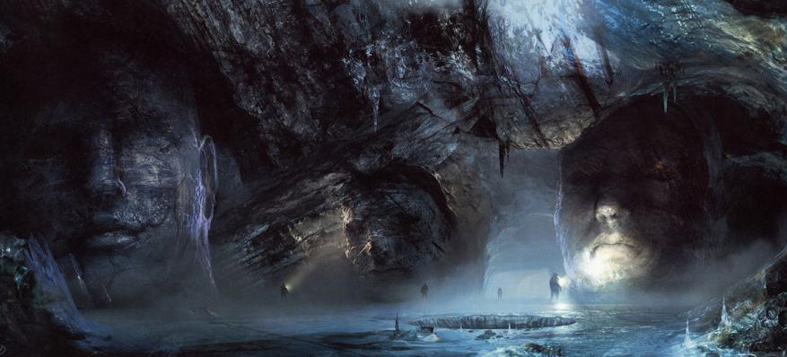 Prometheus-2-Alien-Paradise-Lost-2