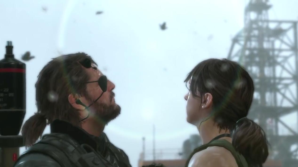 Quiet-Metal-Gear-Solid-Pluie-3