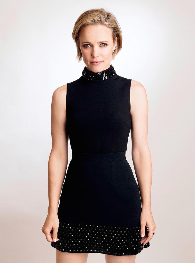 Rachel-McAdams-Doctor-Stange-2