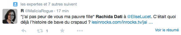 Rachida-Dati-Elise-Lucet-Cash-Investigation-3