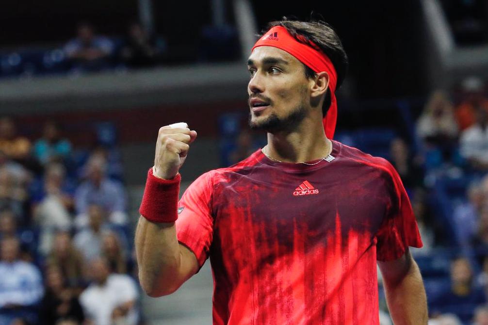 Rafael-Nadal-Loose-2015-1