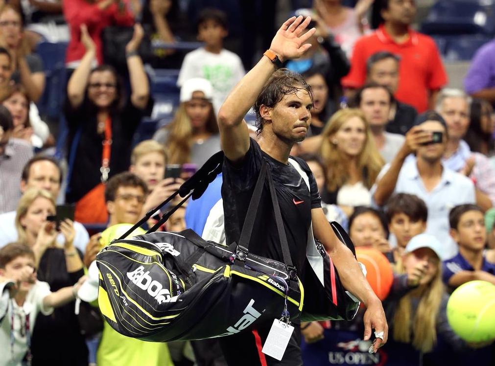Rafael-Nadal-Loose-2015--3