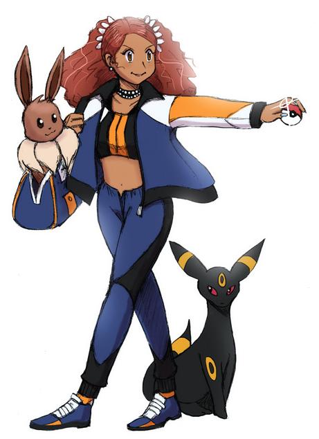 Rihanna-Maitre-Pokemon-2
