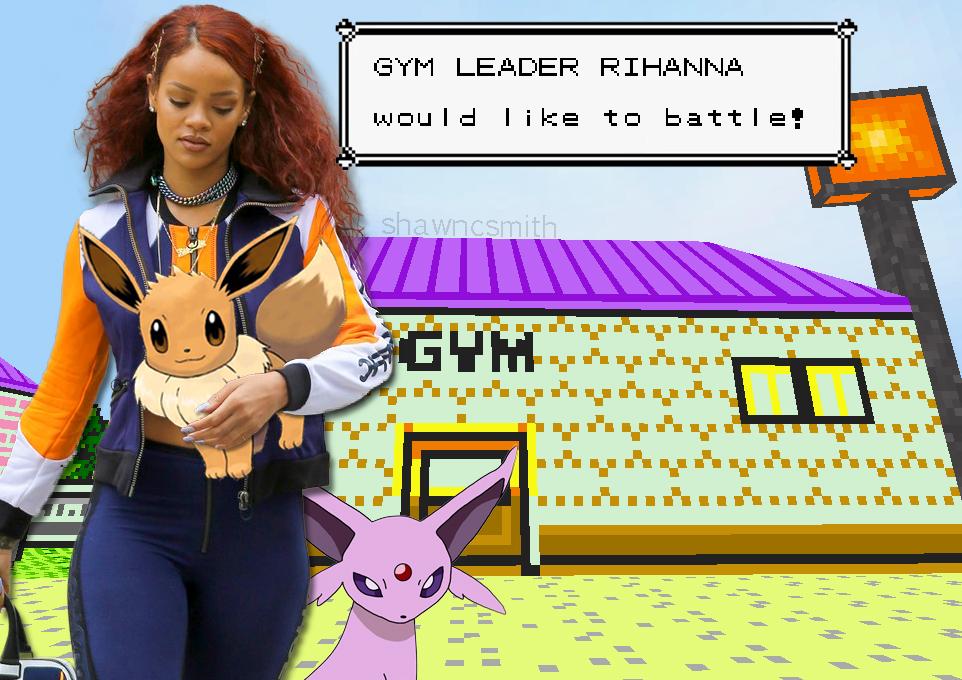 Rihanna-Maitre-Pokemon-3