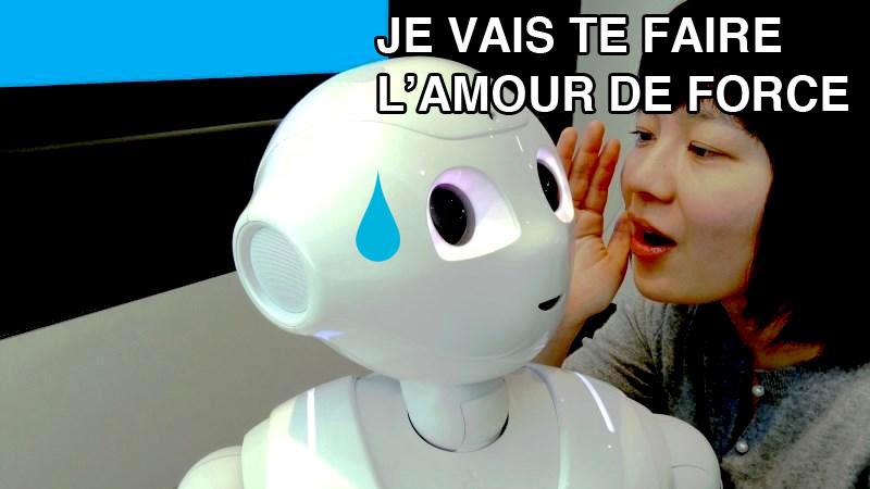 Robot-Pepper-Viol-3