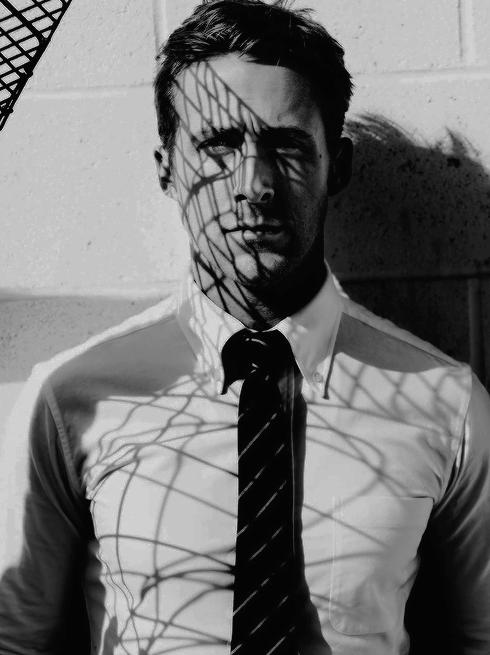 Ryan-Gosling-Blade-Runner-2-1