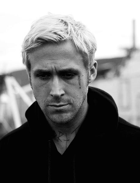 Ryan-Gosling-Blade-Runner-2-2