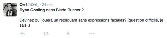 Ryan-Gosling-Blade-Runner-2-3