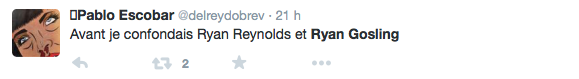 Ryan-Gosling-Blade-Runner-2-7