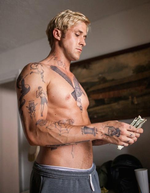 Ryan-Gosling-Blade-Runner-2-8