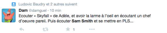Sam-Smith-Writing-Wall-Spectre-James-Bond-3