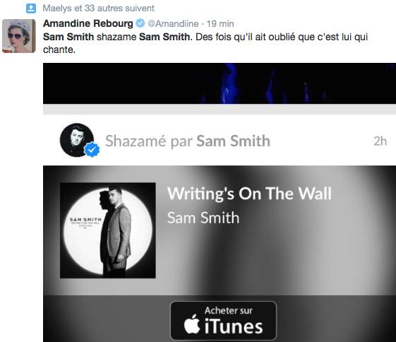 Sam-Smith-Writing-Wall-Spectre-James-Bond-5