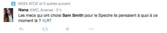 Sam-Smith-Writing-Wall-Spectre-James-Bond-6