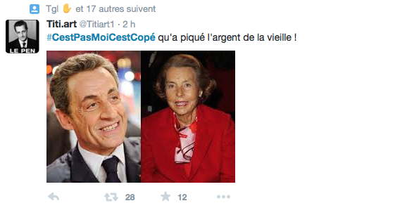 Sarkozy-Cope-Bygmalion-2