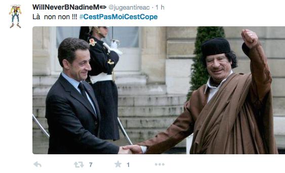 Sarkozy-Cope-Bygmalion-3