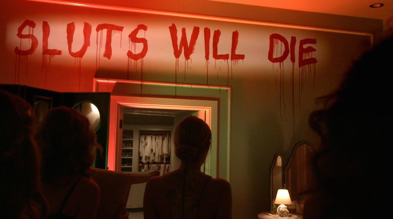 Scream Queens Saison 1 Épisode 02-4