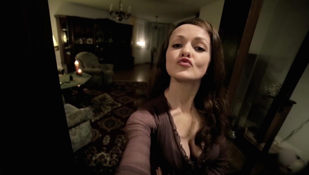 Selfies-Fantome-Zombie-1