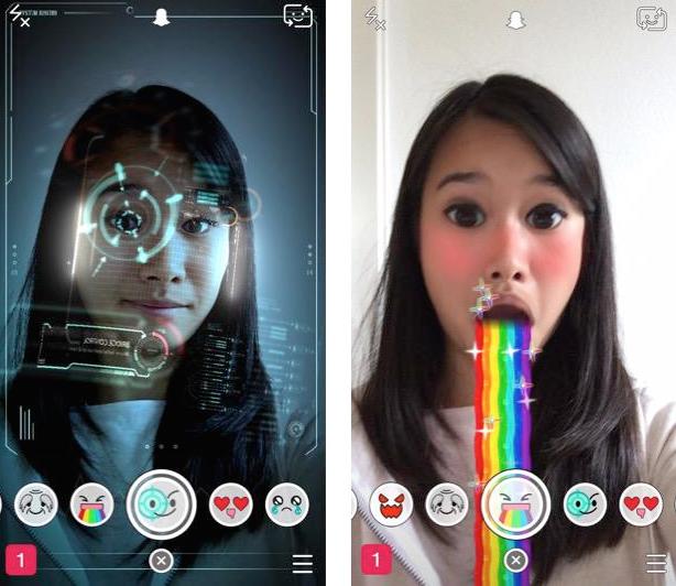 Snapchat-Filtres-1