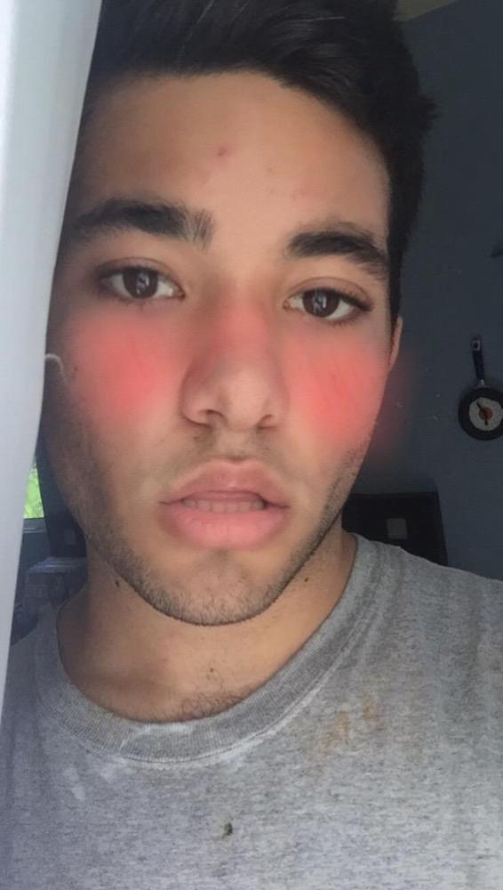Snapchat-Filtres-10