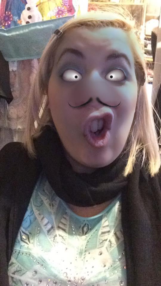 Snapchat-Filtres-14